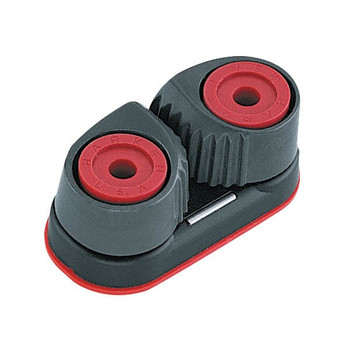 Harken Cam-Matic Cleat -Micro ( Small) 468
