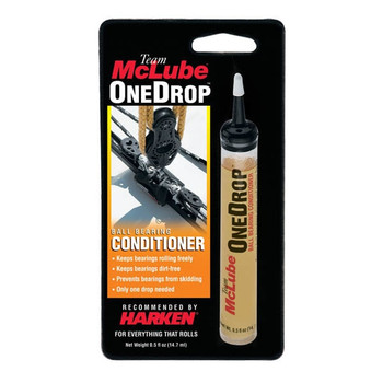 Harken McLube OneDrop Ball Bearing Conditioner
