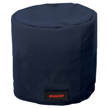 "Harken Navy Winch Cover 8409.221 - 8.5"" x 8"""