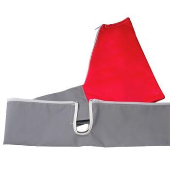 Harken J/70 Zippered Mast Bag 8683 - Grey