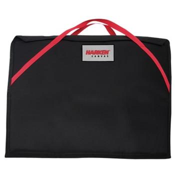 Harken J/70 Hatch Board Bag 8691 - Black