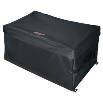 Harken Portable Soft-Sided Dock Box 8686 - Black
