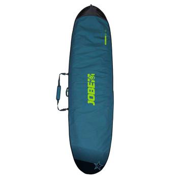 Jobe 10.6 Paddle Board Bag