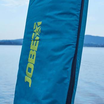 Jobe 10.6 Paddle Board Bag - Logo View