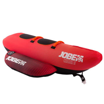 Jobe Chaser 2 Person Towable