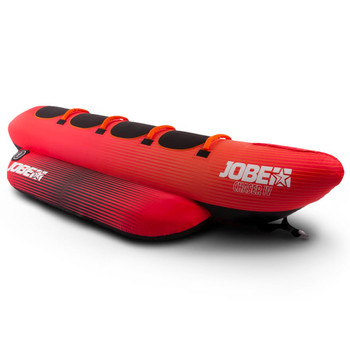 Jobe Chaser Towable - 4 Person
