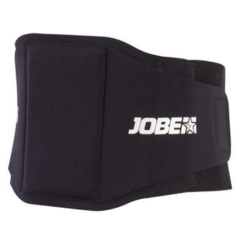 Jobe Back Support - UNI