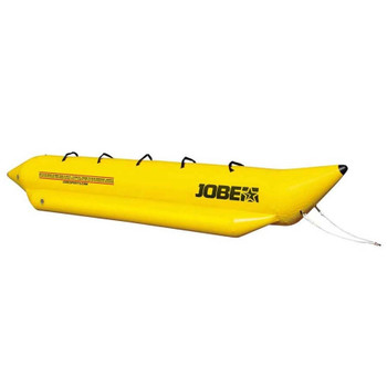Jobe Banana Watersled - 5 Person