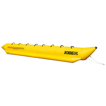 Jobe Banana Watersled - 8 Person