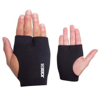 Jobe Palm Protector
