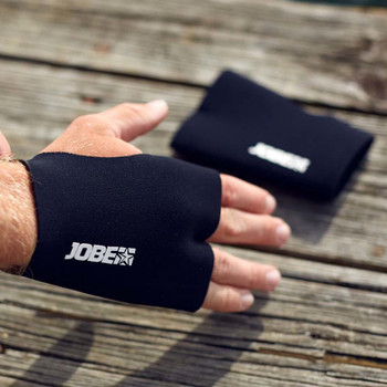 Jobe Palm Protector - Live View