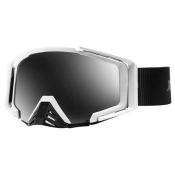 Jobe Detroit Goggle
