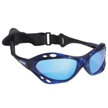 Jobe Knox Floatable Glass - Blue
