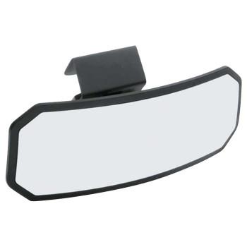 "Jobe Boat Convex Mirror -2.5"" x 8"""