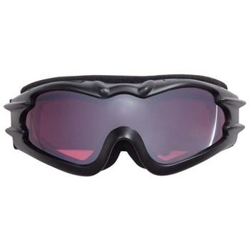 Jobe Goggle - Black