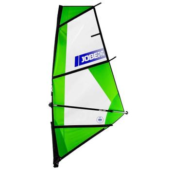 Jobe Aero Venta SUP Sail Package - 3.5m2