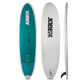 Jobe Titan Kura 10.6 Paddle Board