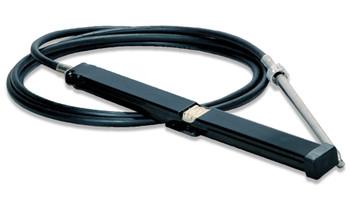 Seastar Teleflex Rack Steering Cable SSC134 Ireland