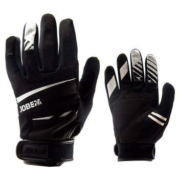 Jobe Suction Gloves - Men