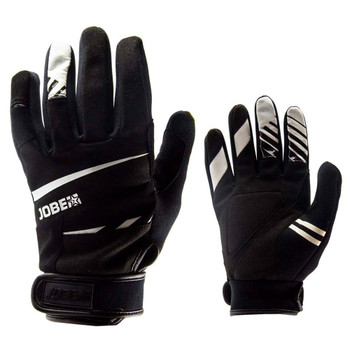 Jobe Suction Gloves - Men