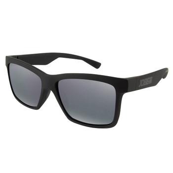 Jobe Dim Floatable Glass - Smoke Black