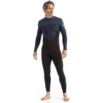 Jobe Perth 3/2mm Wetsuit Men - Blue