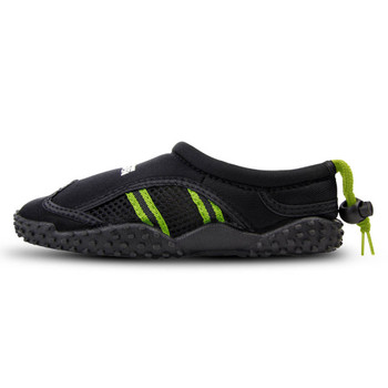 Jobe Aqua Shoes - Youth - Black