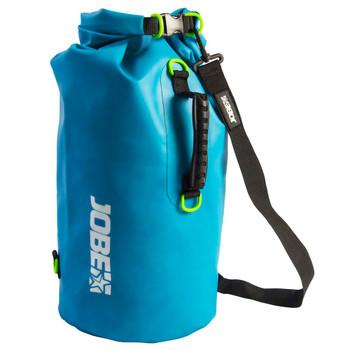 Jobe Drybag