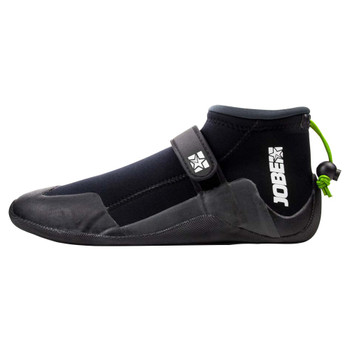 Jobe H2O Shoes - 3mm with GBS Adult