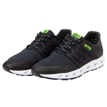 Jobe Discover Watersports Sneakers - Nero