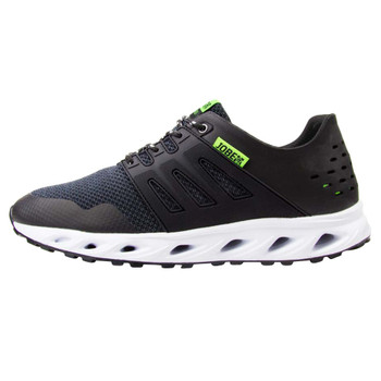Jobe Discover Watersports Sneakers - Nero - Single View