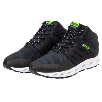 Jobe Discover Watersports Sneakers High - Nero