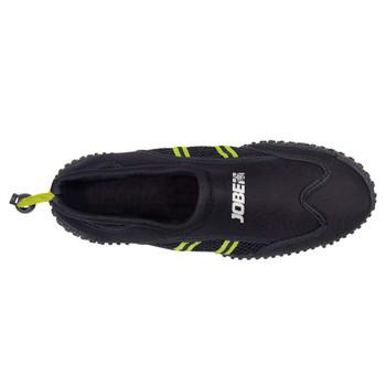 Jobe Aqua Shoes - Adult - Single View