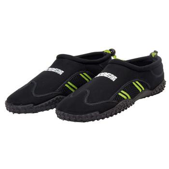 Jobe Aqua Shoes - Adult