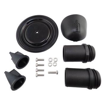 Jabsco Waste Pump Service Kit