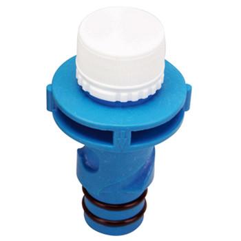 Jabsco Flush Mount Hose Adapter