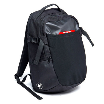Rooster Laptop Backpack