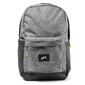 Zhik Team Backpack - 25L