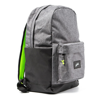 Zhik Team Backpack - 25L angled