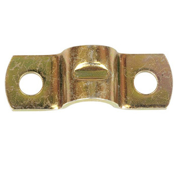 Teleflex 33C / 40XL  Cable Clamp 031532