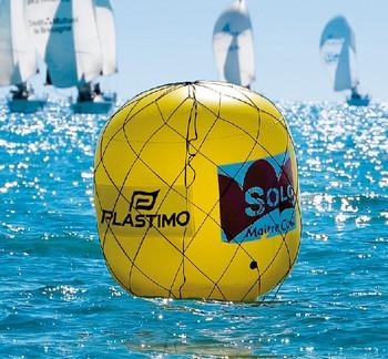 Plastimo Spherical Racing Mark 16445