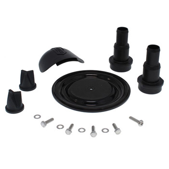 Jabsco Shower Drain Pump Service Kit