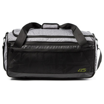 Zhik 45L Holdall front