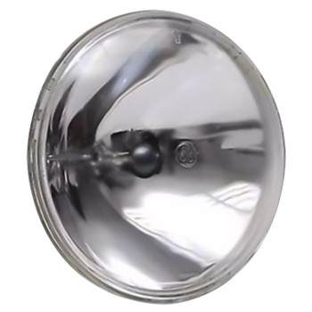 Jabsco Replacement Sealed Beam Searchlight Bulb - 24V