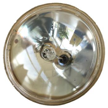 Jabsco 255SL Replacement Sealed Beam Searchlight Bulb - 12V/24V