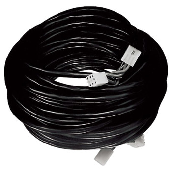 Jabsco Power Extension Harness - 50' (15.2m)