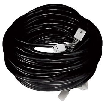 Jabsco Power Extension Harness - 50' (15.2m)