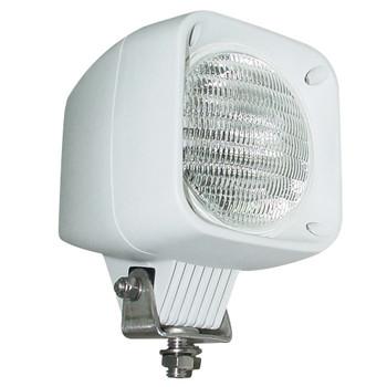 Jabsco Hid Xenon Floodlight - 12V