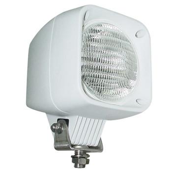 Jabsco Hid Xenon Floodlight - 24V
