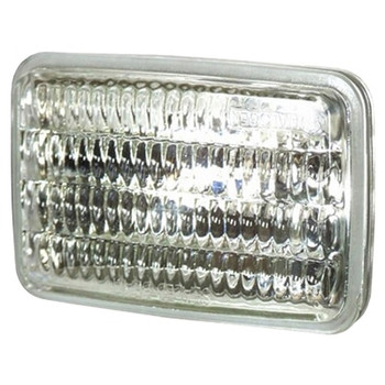 Jabsco Replacement Flood Sealed Beam - 12V